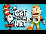 The Cat In The Hat (remake)