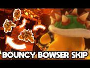 2D Skip Skip Showcase by Tomshi