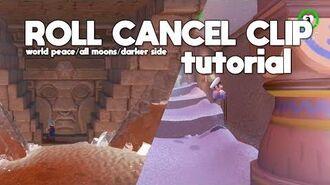 Super_Mario_Odyssey_-_Roll_Cancel_Clip_-Roll_Cancel_Clipping