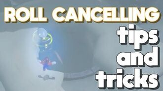 Roll_Cancel_Explanation_by_Tomshiii