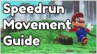 Super_Mario_Odyssey_Speedrunning_Movement_Guide