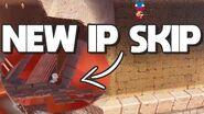 Inverted Pyramid Skip Showcase by Tomshi