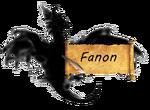 Smok - kategoria fanon.png