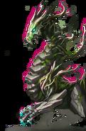 Card-dragons-sylannatcm2165125