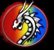 Dragoni-Romani-Logo