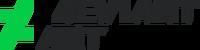 Deviant Art Logo.png