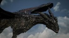 Dragonheart-3-The-Sorcerer-s-Curse 58.jpg