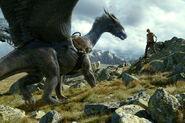 Eragon-and-Saphira-harry-potter-eragon-and-twilight-22522904-640-427