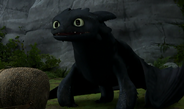 Toothless 20 by iceofwaterflock-d3ldncj
