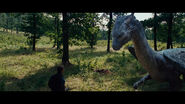 Saphira in 1080P 2 by Dragonfanatic