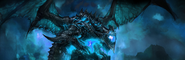 Cataclysm-deathwing-cataclysm-city-cool-dark-deathwing-dragon-fantasy-fire-red-warcraft-wings-world-of-warcraft