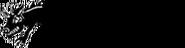 Dragons Wiki Logo
