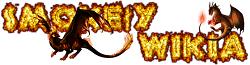 Smokeły Wikia