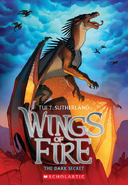 Wings-of-Fire-Book-Four-The-Dark-Secret-by-Tui-T.-Sutherland-1-