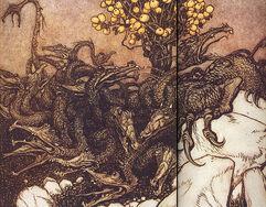 Arthur-Rackham-Dragon-Ladon.jpg