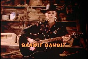 Sb bandit bandit.jpg
