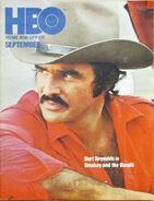 Sb hbo 197809