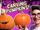 PUMPKIN PATCH ADVENTURE (Squad Vlogs - Field Trip)