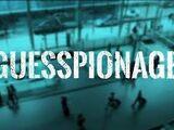Guesspionage