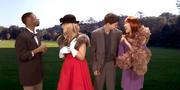 IfRomanticMoviesWereReal21