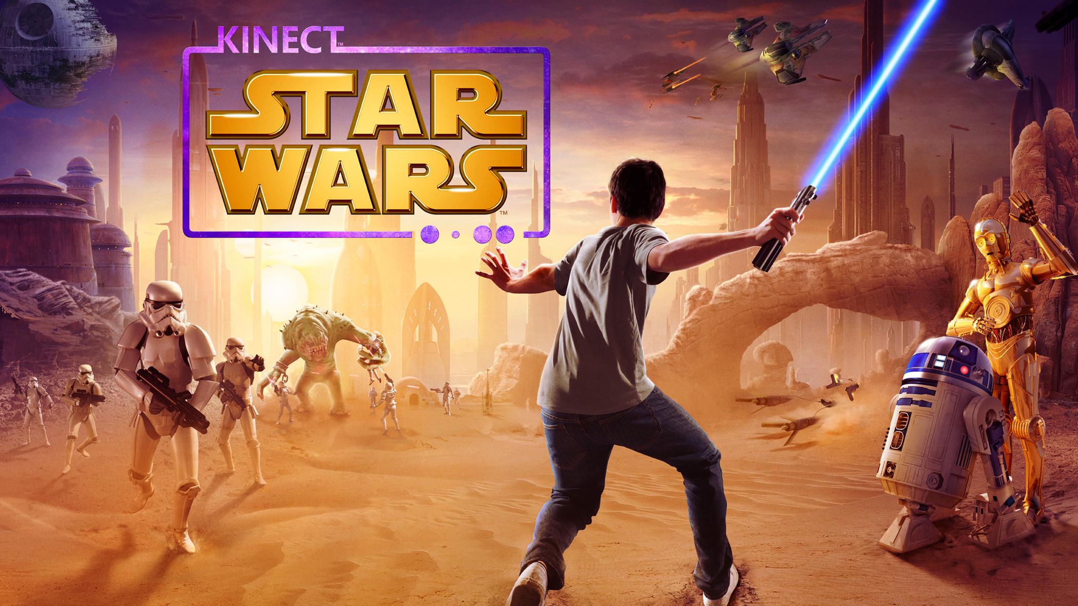 Kinect Star Wars Smosh Wiki Fandom