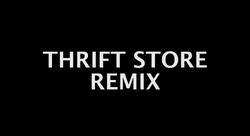 THRIFT STORE CELEBRITY CHALLENGE (Squad Vlogs)9.png