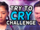 TRY TO CRY CHALLENGE!!