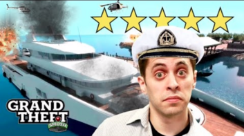 5 STAR YACHT ESCAPE (Grand Theft Smosh).png