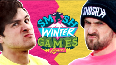 SMOSH WINTER GAMES AGAIN TEASER.png