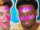GUYS TRY FACE MASKS (The Show w/ No Name)