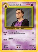 Sohinki pokemon card by smoshlover66-d5t64on