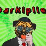 Barkiplier title card.png