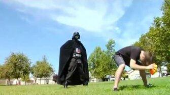 Smosh_-_Vader_Is_My_Friend_(MUSIC_VIDEO_w_Lyrics)
