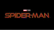 If Movies Were Real 6 Spider-Man title card