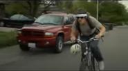 Hardcore Max - Max riding