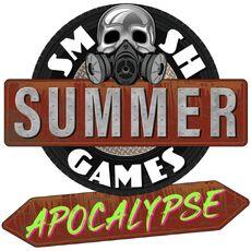 SmoshSummerGamesApocalypse.jpg
