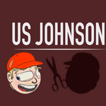 Us Johnson title card.png