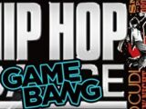 DON'T STOP THE HIP HOP