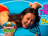 POOL TRUTH OR DARE (Smosh Summer Games)