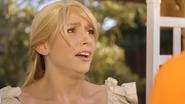Melissa Melancon in videos (9)