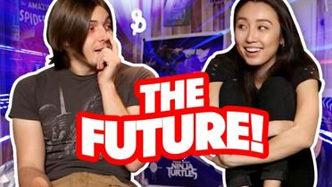 Revealing-our-future-dreams-the-show-w-no-name.jpg