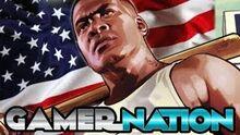 GTA 5 OFFERS AMERICAN DREAM (Gamer Nation).jpg