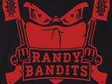 Randy Bandits
