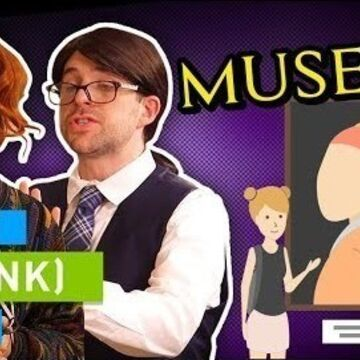 EVERY MUSEUM EVER.jpg