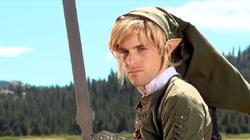 Smosh Link.png