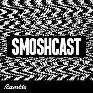 SmoshCast iTunes