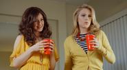 Brittni Barger in videos (47)
