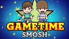 Gametime with Smosh.png