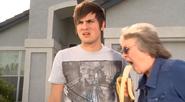 Ian's mom from videos (1)