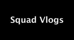 THRIFT STORE CELEBRITY CHALLENGE (Squad Vlogs)8.png